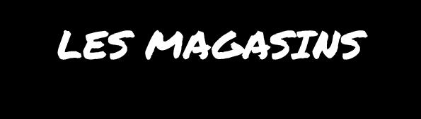 Gagare